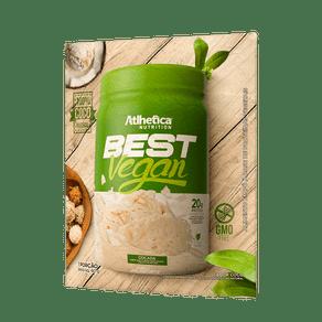 sache-best-vegan-cocada-emp