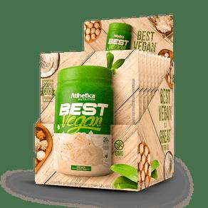 best_vegan-display-cocada-emp