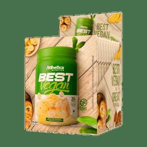 best-vegan-bolo-de-banana