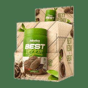 best-vegan-display-cacau-ep
