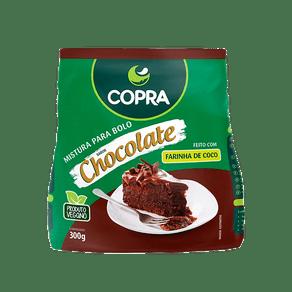 mistura-para-bolo-sabor-chocolate-sem-gluten-300g-copra-EMP