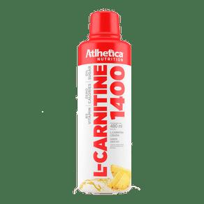 l-carnitina-atlhetica-l-carnitine-1400-abacaxi-EMP