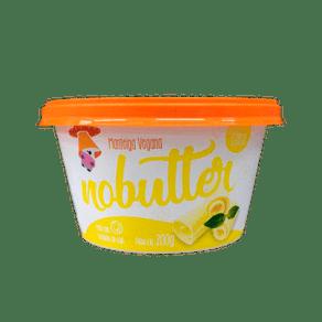 manteiga-nomoo