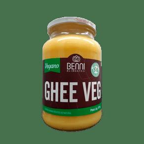 manteiga-ghee-beni-475g-emp