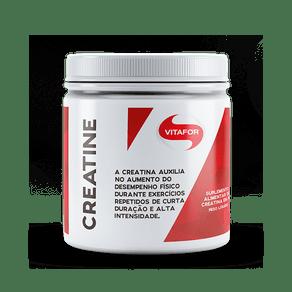 creatine-100g-emp