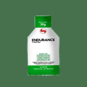 sache-endurance-frutas-emp