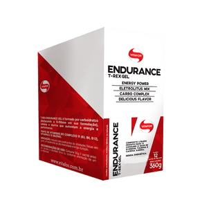 endurance-frutas-emp
