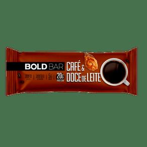 Bold-Bar-Cafe-e-Doce-de-Leite-60g-Bold-Nutrition