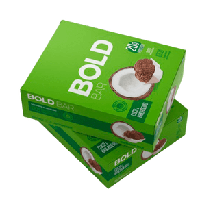 Display-Bold-Bar-Coco-e-brigadeiro-Bold-Nutrition