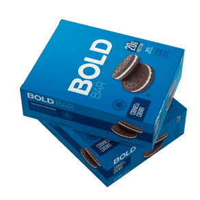 Display-Bold-Bar-Cookies-e-Cream-Bold-Nutrition
