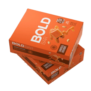 Display-Bold-Bar-Caramelo-e-Amendoim-Bold-Nutrition