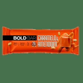 Bold-Bar-Bold-Caramelo-e-amendoim-60g-Bold-Nutrition