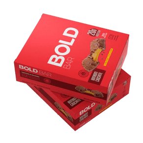 Display-Bold-Bar-Bombom-Crocante-Bold-Nutrition
