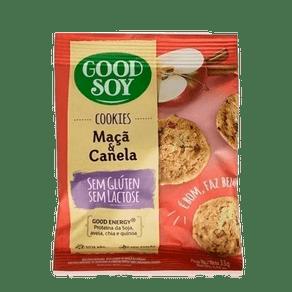 Cookies-Maca-e-Canela-33g-Good-Soy