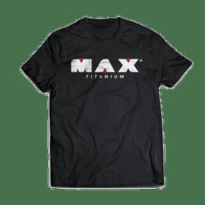 Camiseta-Max-Titanium