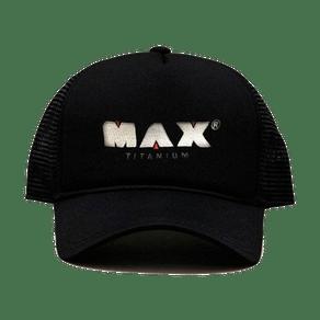 bone-max-titanium