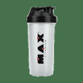 Coqueteleira-Max-titanium-Transparente