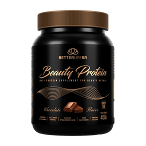 beauty-protein-chocolate