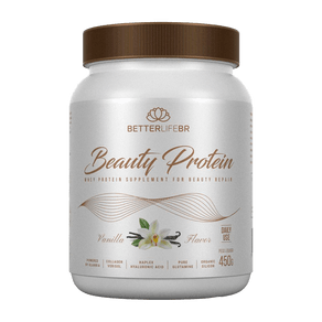 beauty-protein-baunilha