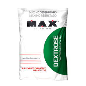 dextrose-EMP