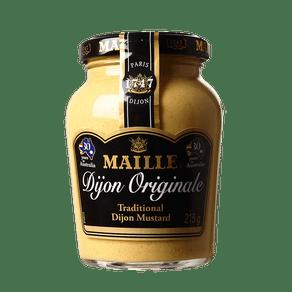 Dijon-originale-maille-EMP