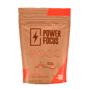 POWER-FOCUS1-emp