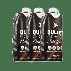 Bullet-Coffee--Pack-com-12-unidades-PuraVida