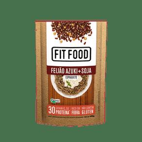 fit-food-macarrao-de-feijao-azuki-e-soja-emp