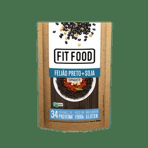 fit-food-macarrao-de-feijao-preto-e-soja-emp--1-