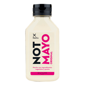 Not-Mayo-original-emp