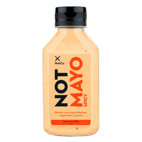 not-mayo-picante-emp
