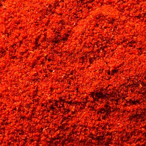 pimenta-caiena-emp