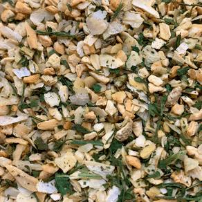 alho-salsa-e-cebola