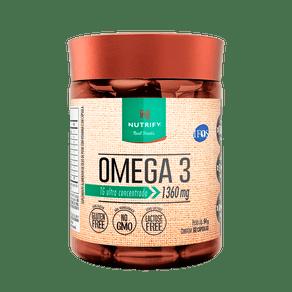 omega-3-nutrify-emp