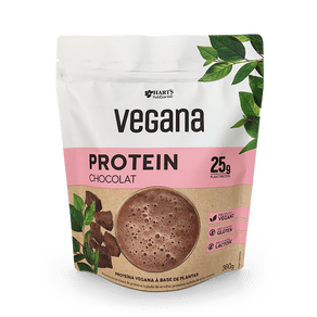 protein-shake-vegana-chocolat-400-EMP