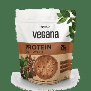 protein-shake-vegana-caffe-mocha-EMP