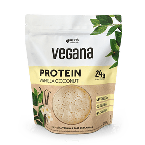 vegana-protein-vanilla-coconut-EMP