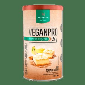 torta-de-banana-EMP