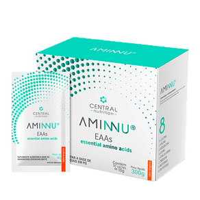 aminnu-tangerina-10g-com-30-saches-EMP