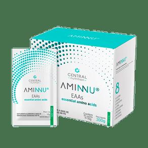 aminnu-limao-10g-com-30-saches-EMP