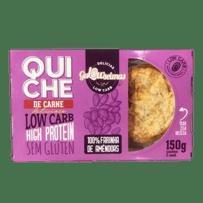 quiche-de-carne-emp
