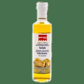 azeite-trufa-branca