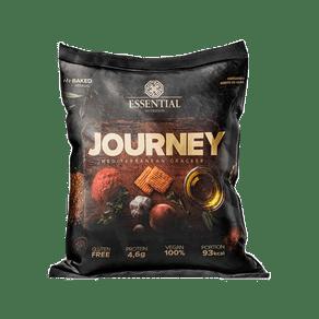 journey-570px_1-emp