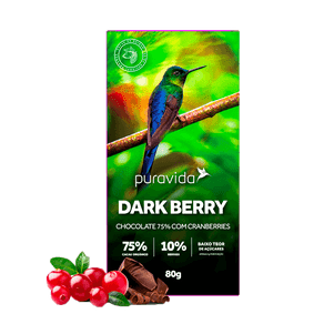 chocolate-darkberry-emp
