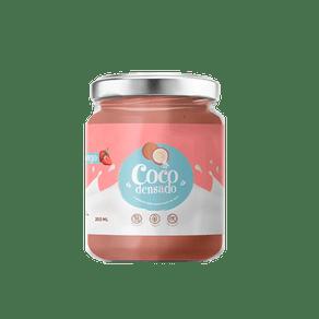 cocodensado-morango