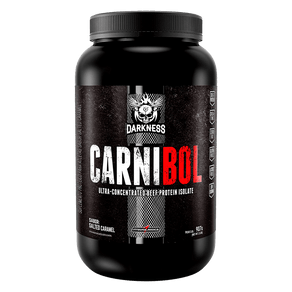 carnibol-salted-caramel