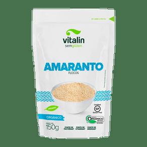 amaranto-vitalin-emp