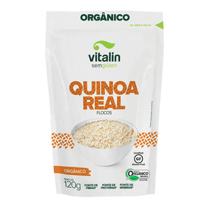 quinoa-real-vitalin