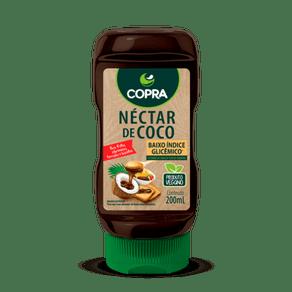nectar-produto-emp
