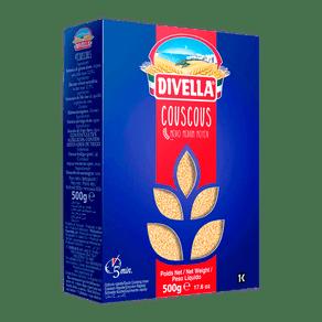 couscous-emp